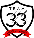 eSports Team Known as Team 33 Appoints Luis Rodriguez (Known as...