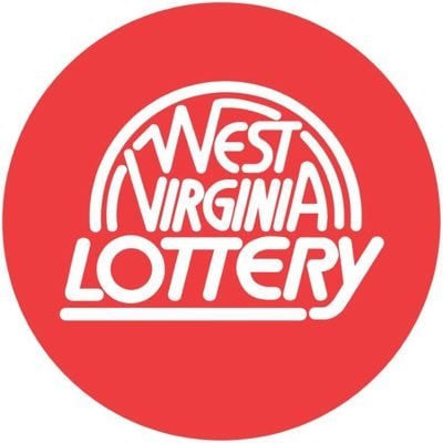 Winners Subsidiary VegasWINNERS Receives Approval for a Sports Wagering Interim Supplier License from the State of West Virginia Lottery