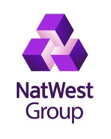 NatWest Group (CNW Group/CIBC)