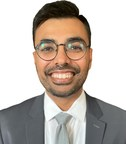 Mohr Partners Promotes Sohail Hamirani to Chief Financial Officer...