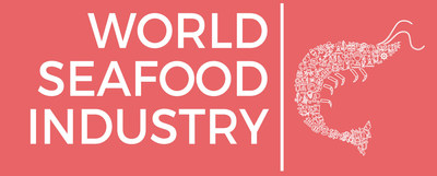 World Seafood Industry se celebrará en el segundo trimestre de 2022.
