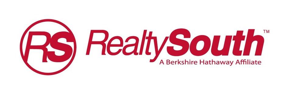 RealtySouth Company Logo