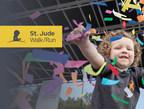 AIT Worldwide Logistics reaffirms support of St. Jude Children's...