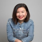 Veteran retail exec Jenny Ming joins Boards of Directors for...