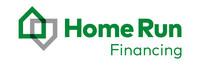 Home Run Financing logo (PRNewsfoto/Home Run Financing)