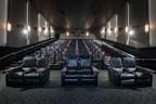 Cineplex VIP Cinemas Brentwood Opens Today in Burnaby!