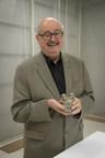 MNBAQ是为了纪念大收藏家雷蒙德·布鲁索(Raymond Brousseau)