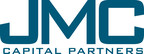 JMC Capital Partners Adds GeoSport® Lighting to its Industrial...