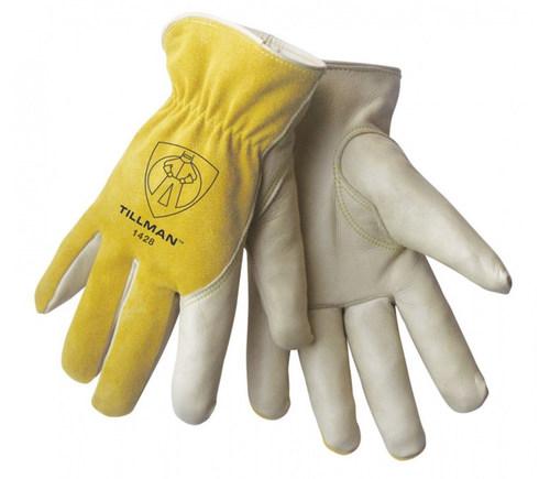 Tillman 1428 Drivers Glove