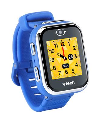 VTech® KidiZoom® Smartwatch DX3