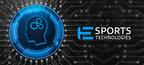 Esports Technologies Accelerates IP Development of Advanced...