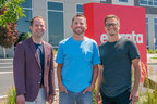 Entrata Raises $507M Led by Silver Lake, Ryan Smith and Todd...