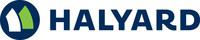 Halyard Health logo (PRNewsFoto/Halyard Health) (PRNewsFoto/Halyard Health)