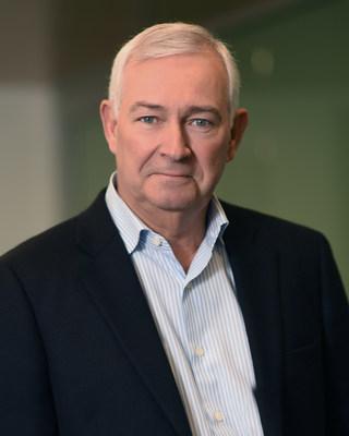 Ingram Micro CEO Alain Monié
