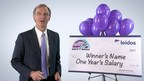 Leidos launches $1 million 'Move the Needle' employee vaccine...