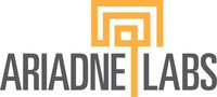 Ariadne Labs is a joint center for health systems innovation at Brigham & Women's Hospital and the Harvard T.H. Chan School of Public Health.