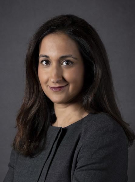 Namita Seth Mohta, MD to Lead Ariadne Labs Serious Illness Care Program