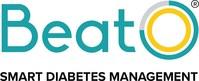 BeatO Logo