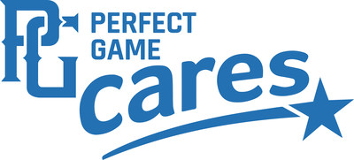 (PRNewsfoto/Perfect Game USA)