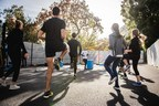 Outdoor Workout Tips for the Summer From TeamUp Fitness...
