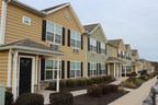 DLP Real Estate Capital Acquires the Edge at Kutztown, a Student...