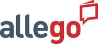 allego.com (PRNewsfoto/Allego)