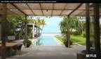 WSGF Vaycaychella Rental Property Purchase App Potential Heats Up ...