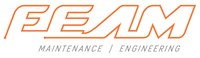 FEAM Maintenance/Engineering (PRNewsFoto/F&E Aircraft Maintenance) (PRNewsFoto/F&E Aircraft Maintenance)