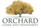 Orchard Global Recruits Top Talent to Manage Growing CLO Portfolio
