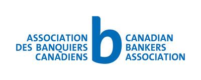 logo d'Association des banquiers canadiens (Groupe CNW/Association des banquiers canadiens)