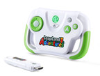 LeapFrog® Announces New Collection of Learning Toys...