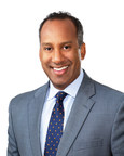 Jones Walker Appoints Richard Cortizas as Chief Diversity Officer...