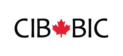 Banque de l'infrastructure du Canada (Groupe CNW/Canada Infrastructure Bank)