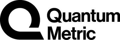 Quantum Metric (PRNewsfoto/Quantum Metric)