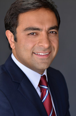 Quantum Metric appoints Reza Zaheri as Chief Information Security Officer to advance industry standard for data security