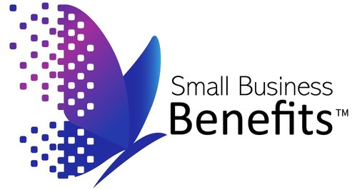 Small Business Benefits™