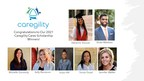 Caregility Awards Seven Scholarships to Aspiring Healthcare...