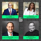 Big Brothers Big Sisters Of America Appoints New Board Members...