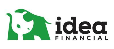 (PRNewsfoto/Idea Financial)