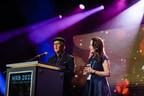 ReelWorks Studios Film 'WHEN WE LAST SPOKE' Wins Best Picture at...