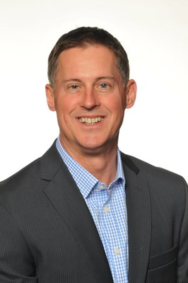 Daryl Raiford will be the next Chief Financial Officer at Bandwidth Inc., a leading global enterprise cloud communications company. He brings global public company experience and proven financial leadership scaling growthacross multiple sectors including software, telecommunications and technology.