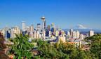 TaxBit Announces Seattle Presence with HQ2...