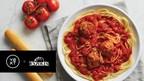 Fazoli's Grows Online Sales by 3.6x with Yext-powered Digital...