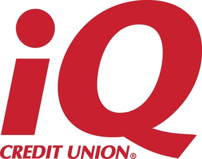 iQ Credit Union is a full-service financial institution serving the Pacific Northwest since 1940. With more than 90,000 members in Washington and Oregon, the credit union is known for its deep commitment to financial education and community engagement — and for its signature red and black buffalo plaid colors. iQ helps WAnderers and explORers reach their financial goals by offering honest and friendly advice at any of its 16 branches. (PRNewsfoto/iQ Credit Union)