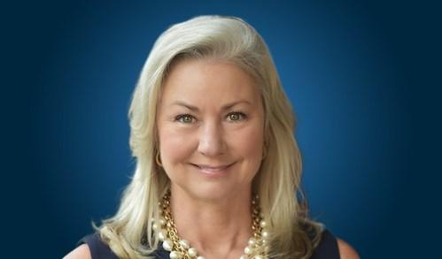 One Inc CIO Elizabeth Hoemeke
