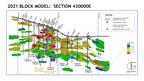 Freeman Completes Maiden High-Grade Oxide Gold Resource Estimate...