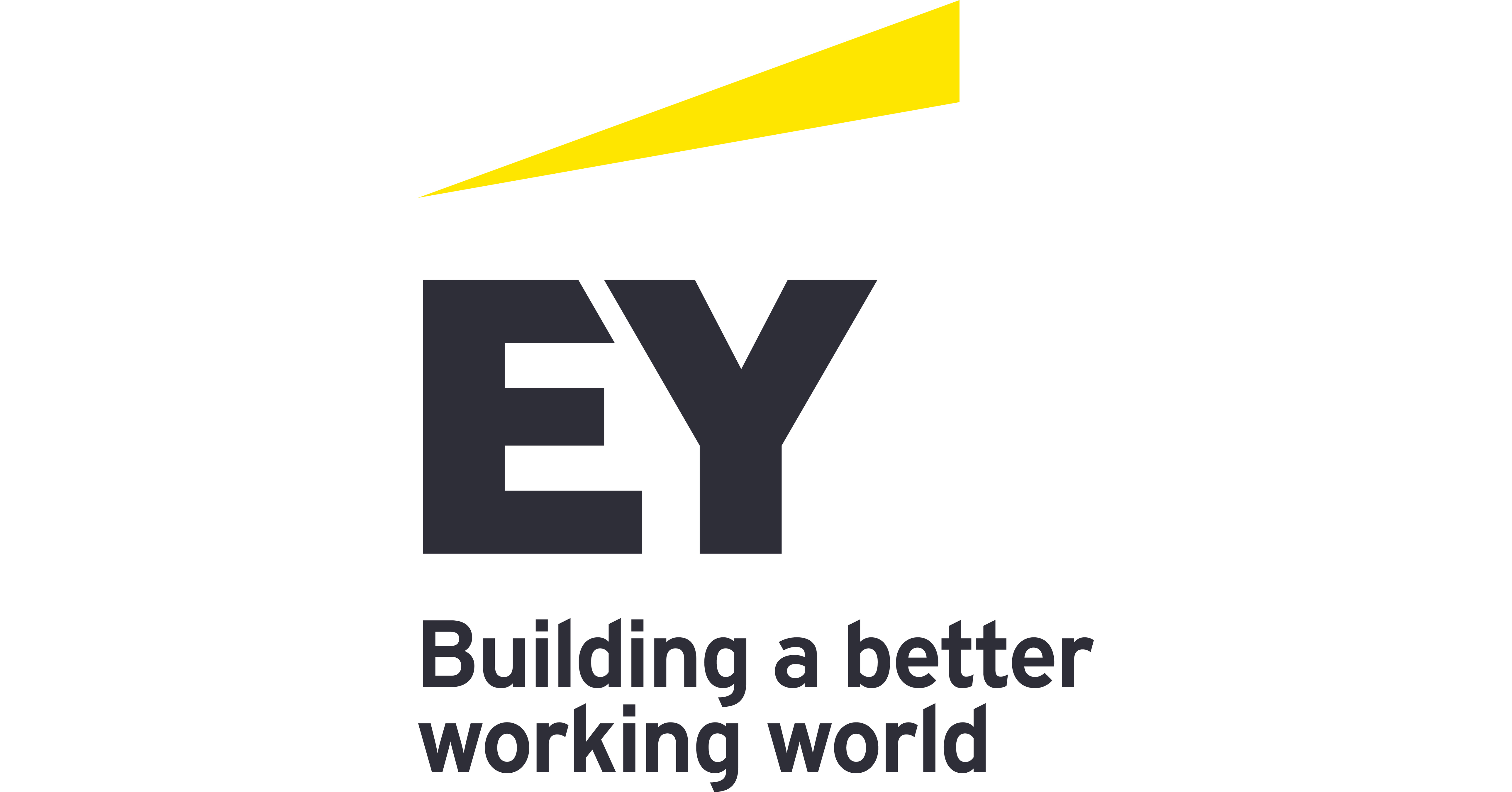 ey logo jpg?p=facebook.