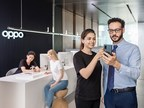 OPPO Puts Users First by Upgrading its Trustworthy Service Day...