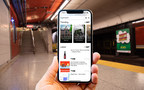 Stamina Group Inc. and BAI Communications Partner to Provide Syndicated Content for the TCONNECT TTC Wi-Fi Captive Portal