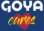 Goya Foods Pledges $2 Million To Combat Child Trafficking